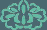 Beasuberger logo klein