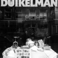 Duikelman