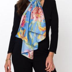blauw sjaal JB ZH 2